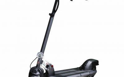 ¿Dónde puedo reparar mi patinete eléctrico en Bilbao?